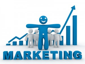 Marketing Management Resources