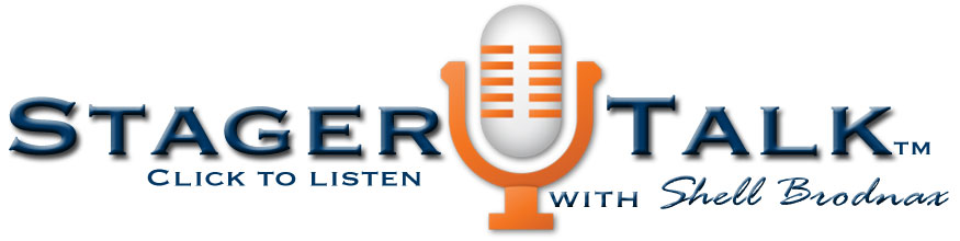 1Stager-Talk-Logo-click-to-listen-1