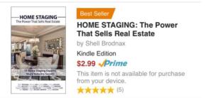 bestsellerbadge